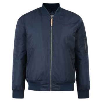 MA1 UnBadged Jacket Navy