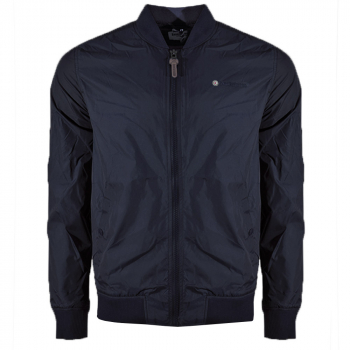 Lightweight Bomber Navy